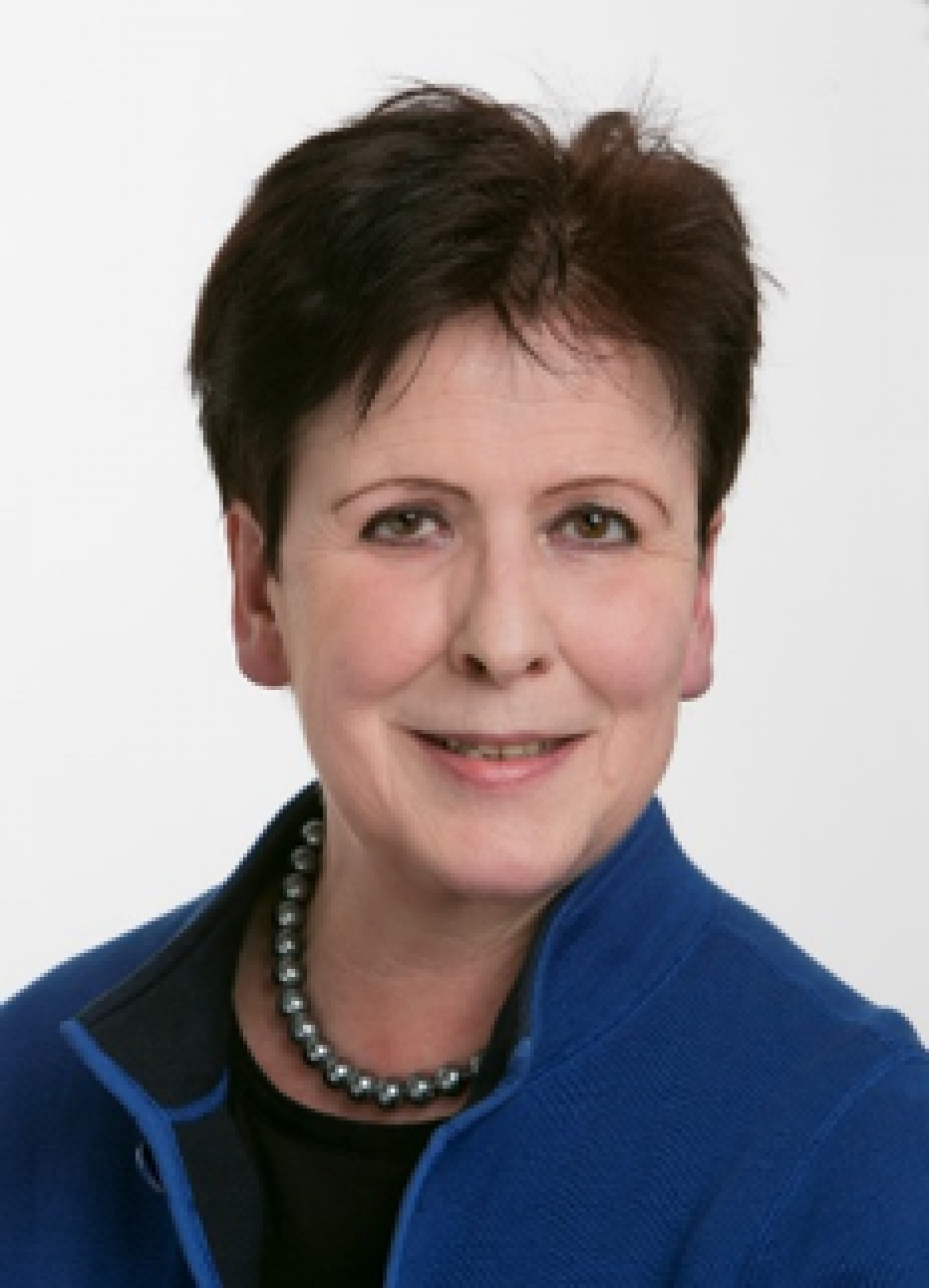Gabrielle Heimgartner