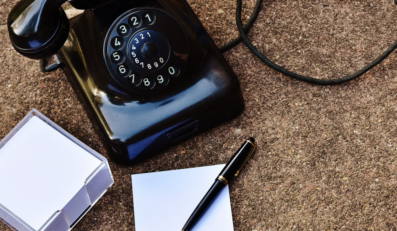 phone-1742802_1920