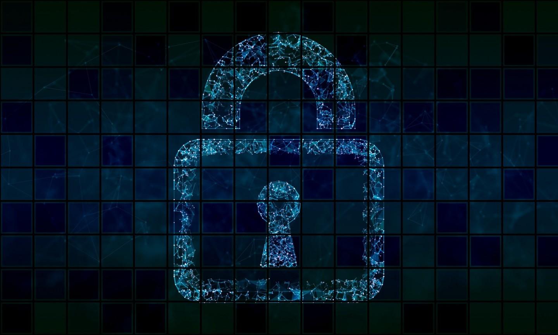 lock-5881443_1920